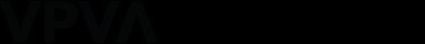 VPVA PT