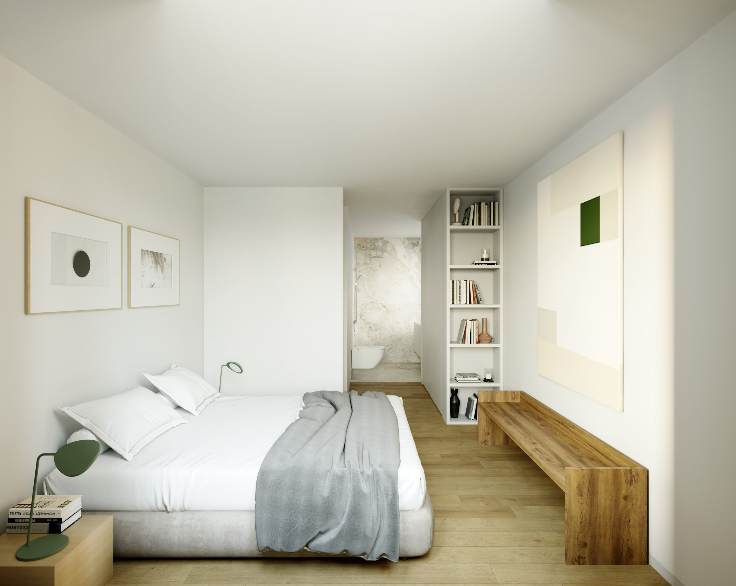 //vpva.pt/wp-content/uploads/2020/01/vpva.pt-3d-render-archviz-architecture-project-phdd-pedroucos-belem-lisboa-quarto-bedroom-scaled.jpg
