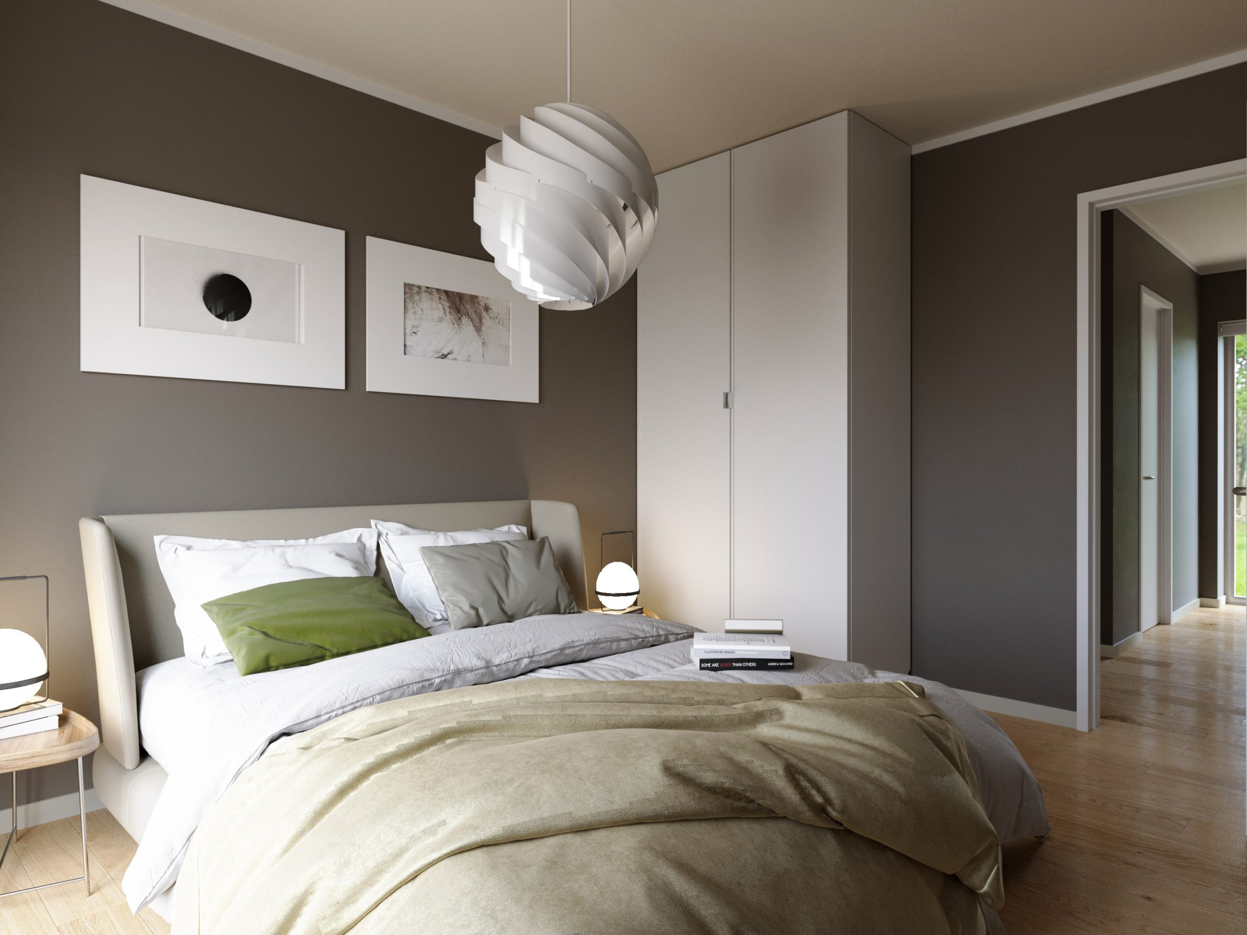 //vpva.pt/wp-content/uploads/2020/03/vpva.pt-3d-render-archviz-architecture-project-desgin-scandinavian-bedroom-outdoor-garden-grey-lamp-yellow-scaled.jpg