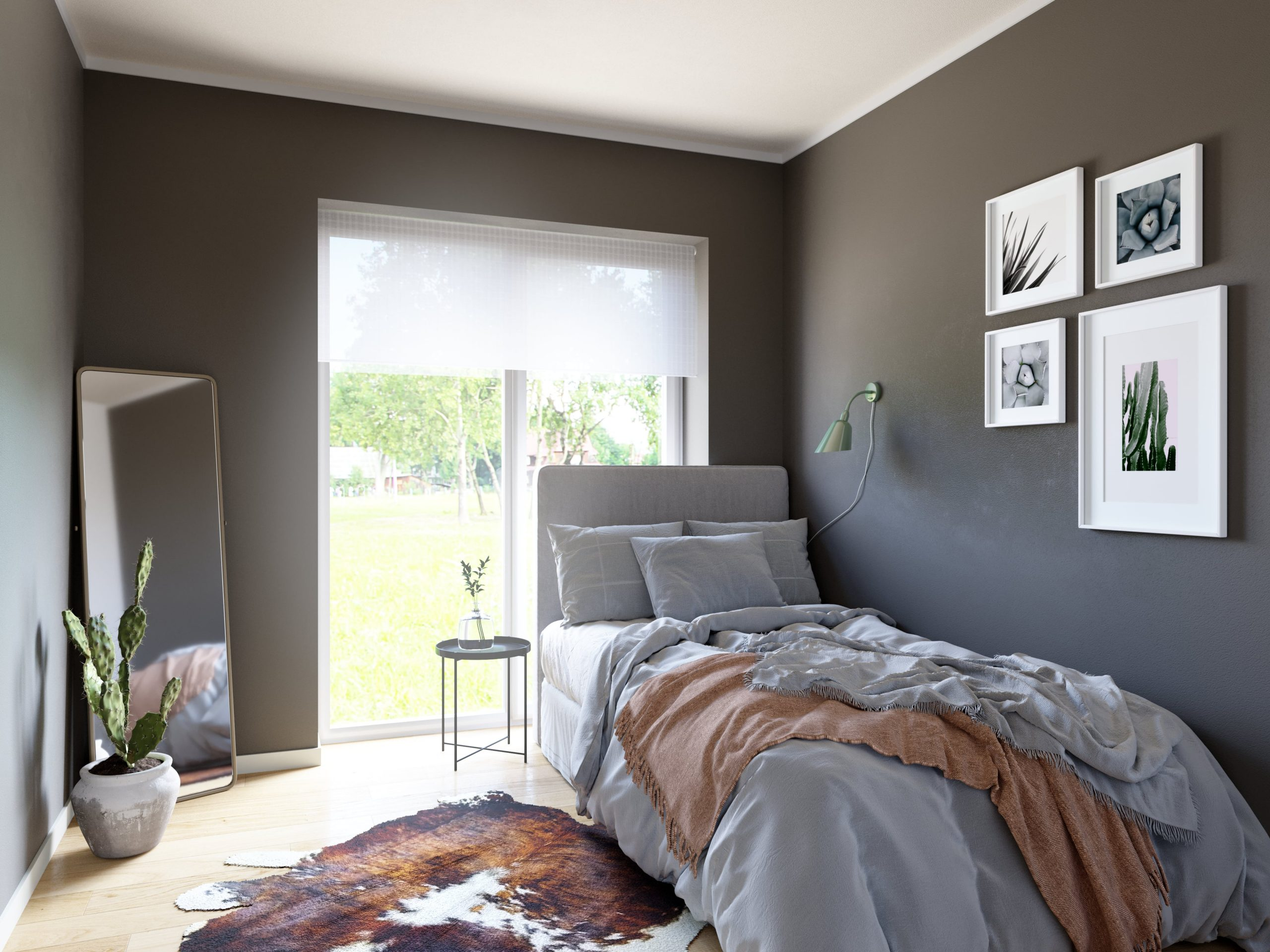 //vpva.pt/wp-content/uploads/2020/03/vpva.pt-3d-render-archviz-architecture-project-desgin-scandinavian-bedroom-outdoor-garden-grey-scaled.jpg