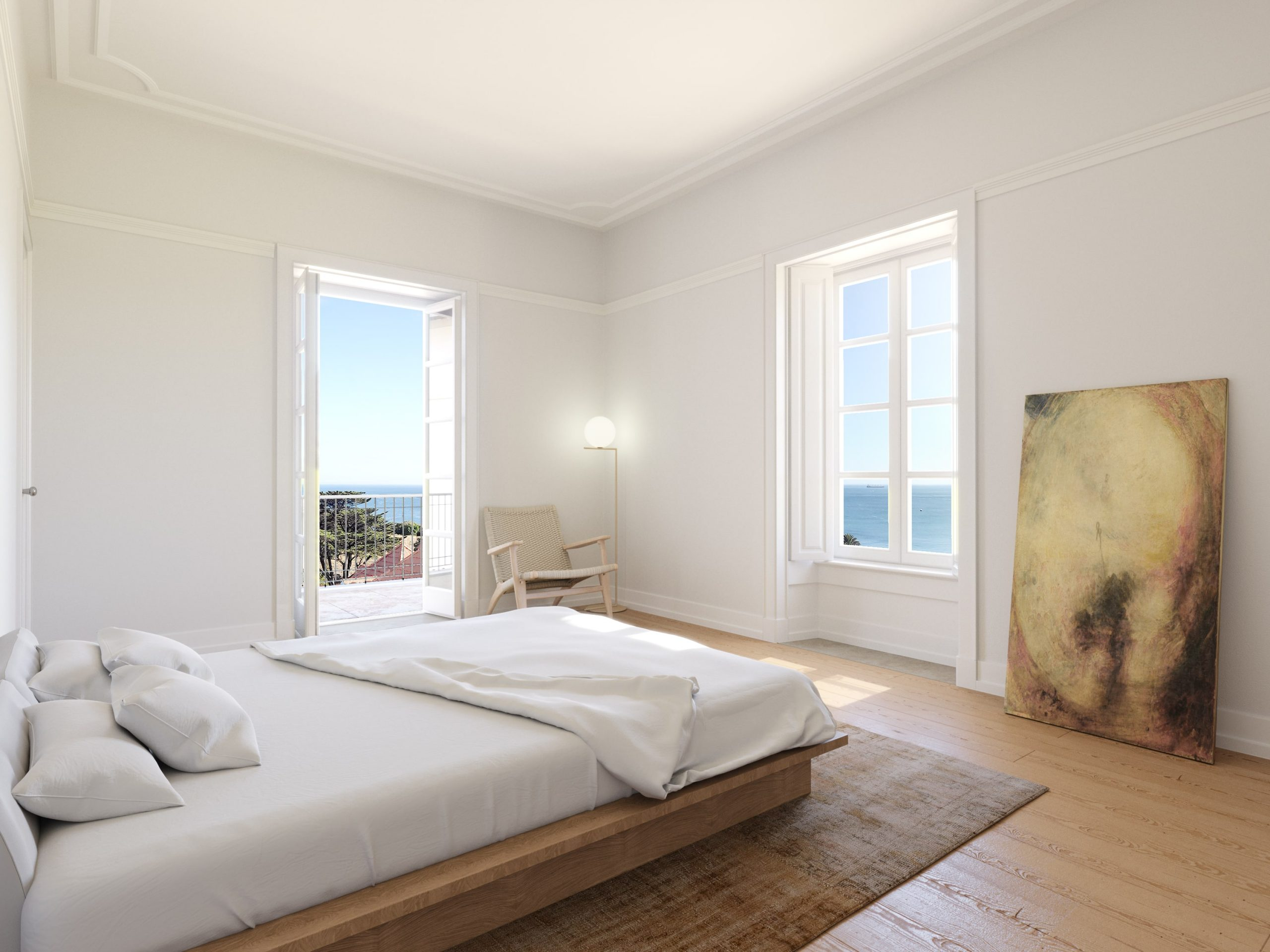//vpva.pt/wp-content/uploads/2020/03/vpva.pt-3d-render-archviz-architecture-project-design-arquitectura-arx-nuno-nascimento-arquitectos-estoril-villa-julia-quarto-bedroom-scaled.jpg